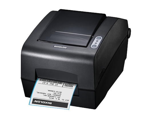 Posone Systems Is The Big Er Of Dubai Which S Branded Such As Barcode Scanner